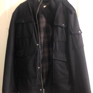 Men's Extra Large coat